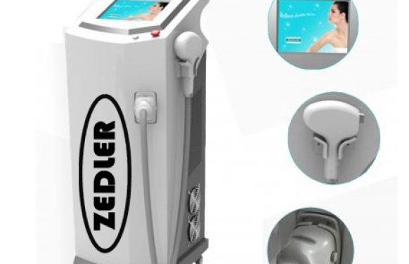 808nm_diode_laser_hair_removal_laser_depilation_machine